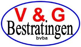 V &G bestratingen